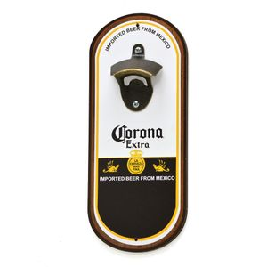 abridor-oval-corona-29cm-the-home-bar--cia-2019-02015-1