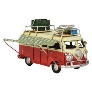 kombi-com-tenda-17cm-the-home-camping-2019-04477-1