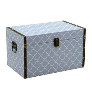 bau-espressione-24x40cm-blue-colection-64-289-1