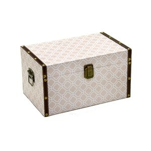 bau-espressione-17x32cm-rose-colection-64-299-1