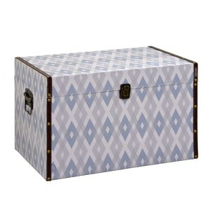 bau-espressione-31x50cm-blue-colection-64-288-1
