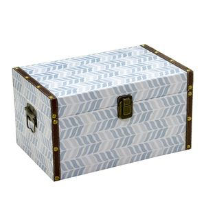 bau-espressione-17x32cm-blue-colection-64-290