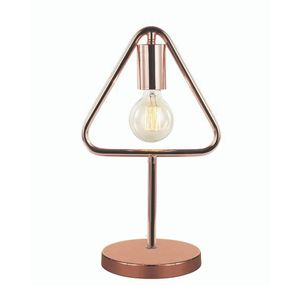 luminaria-cobre-triangulo-14x21x35cm-adely-lighting-adl1069-1
