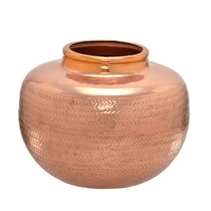 vaso-decorativo-26cm-indian-rose-espressione-559-004-1