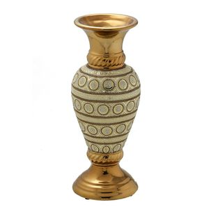 vaso-decorativo-33cm-native-espressione-163-251-1