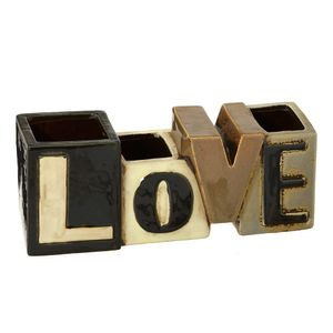 vaso-decorativo-love-10cm-espressione-643-006-1
