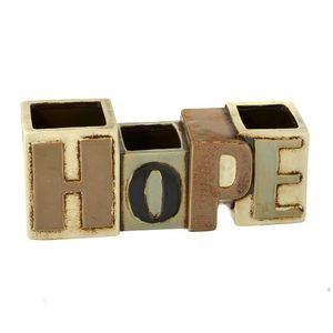 vaso-decorativo-hope-10cm-espressione-643-007-1